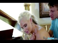 Full hub video category orgy (315 sec). wife gets double penetrated 543.