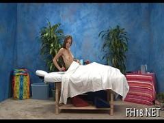 Genial video link category teen (305 sec). Couples sex massage.