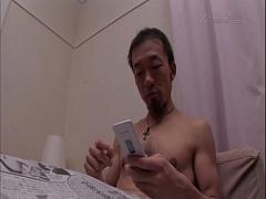 Download stream video category cumshot (329 sec). 41Ticket - Yuko Kurokawa039_s MILF Service (Uncensored JAV).