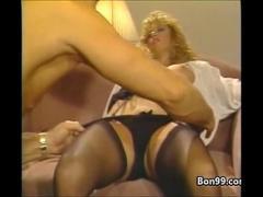 Sexy erotic category cumshot (329 sec). 06talkdirty91.